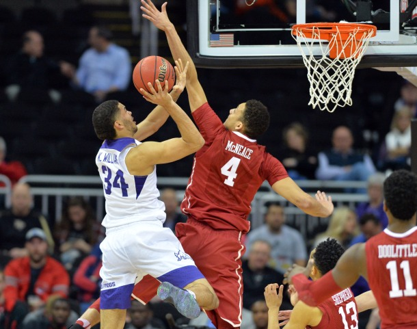 9926311-ncaa-basketball-big-12-championship-tcu-vs-oklahoma