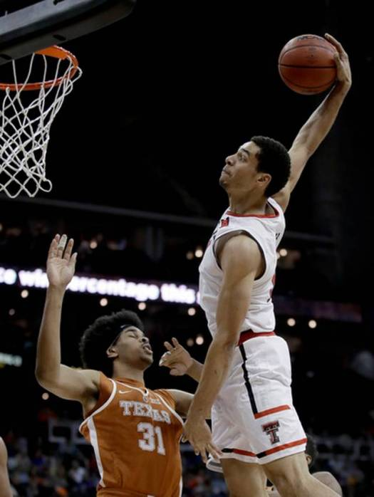 b12_texas_texas_tech_basketball_24773